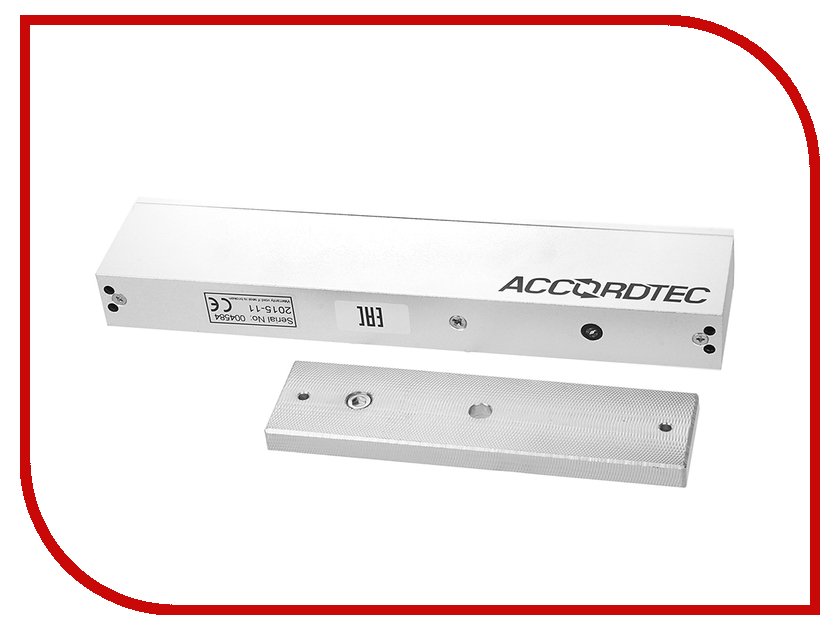 AccordTec ML-350AL