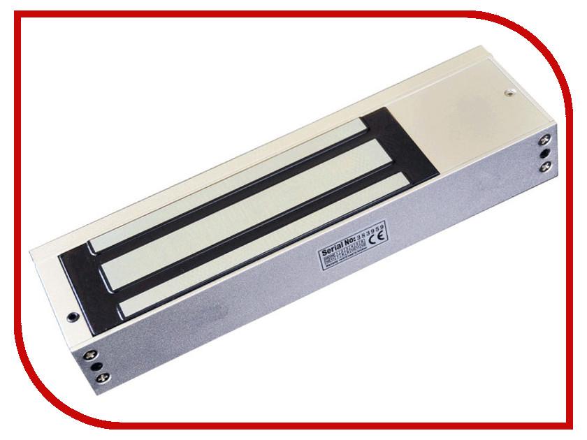 AccordTec ML-500A