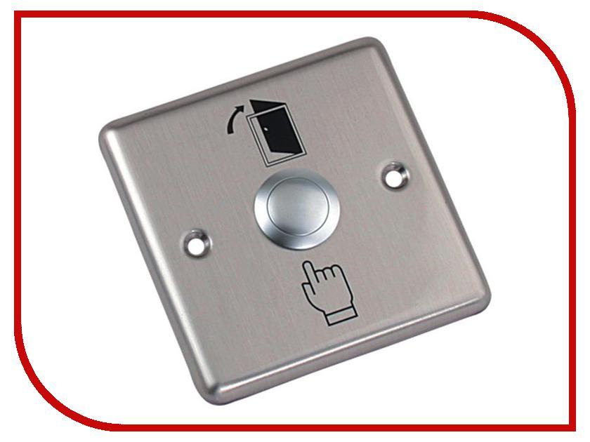 Кнопка AccordTec AT-H801B