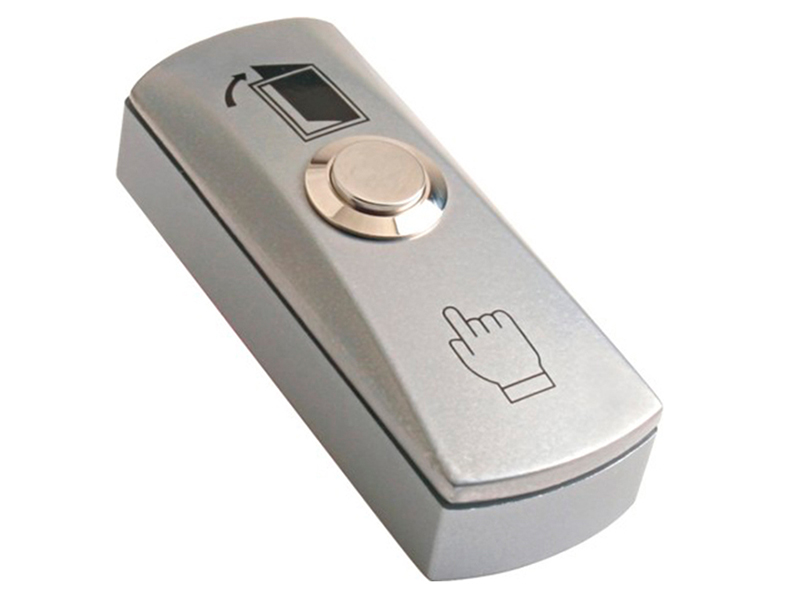 Кнопка AccordTec AT-H805A accordtec ml 295a