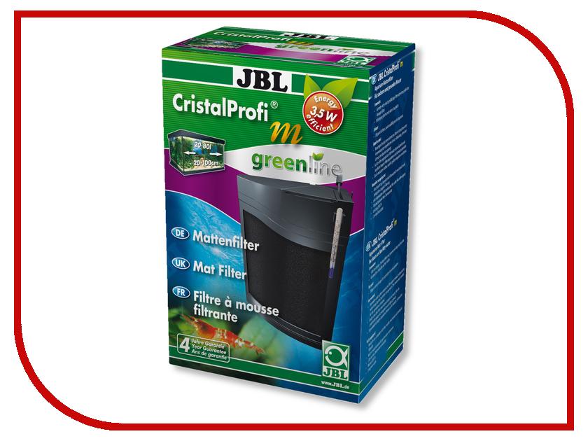 Фильтр JBL CristalProfi m Greenline JBL6096000