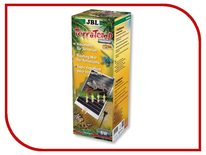 ��������� JBL TerraTemp Heatmat 8W JBL7114700