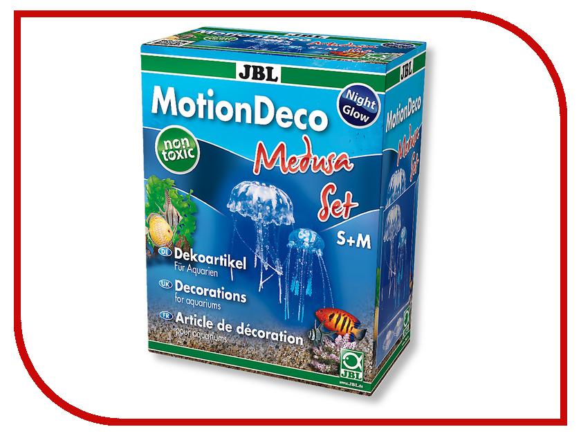 JBL MotionDeco Medusa Set S+M JBL6045200<br>