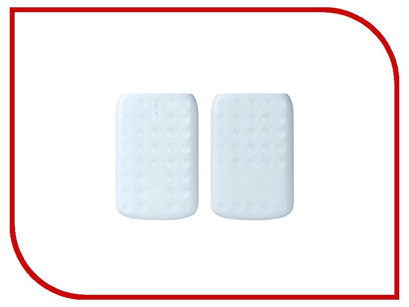 Аккумулятор Activ PB08 8800 mAh White SBS3900MAH 52231