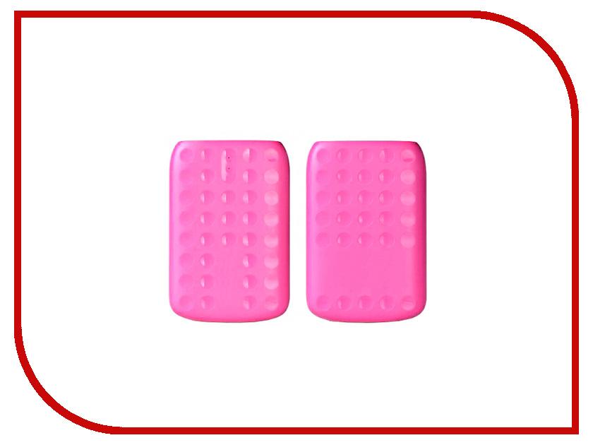 Аккумулятор Activ PB08 8800 mAh Pink SBS3900MAH 52232