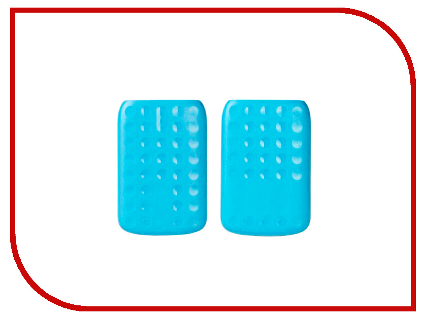 Аккумулятор Activ PB08 8800 mAh Blue SBS3900MAH 52230