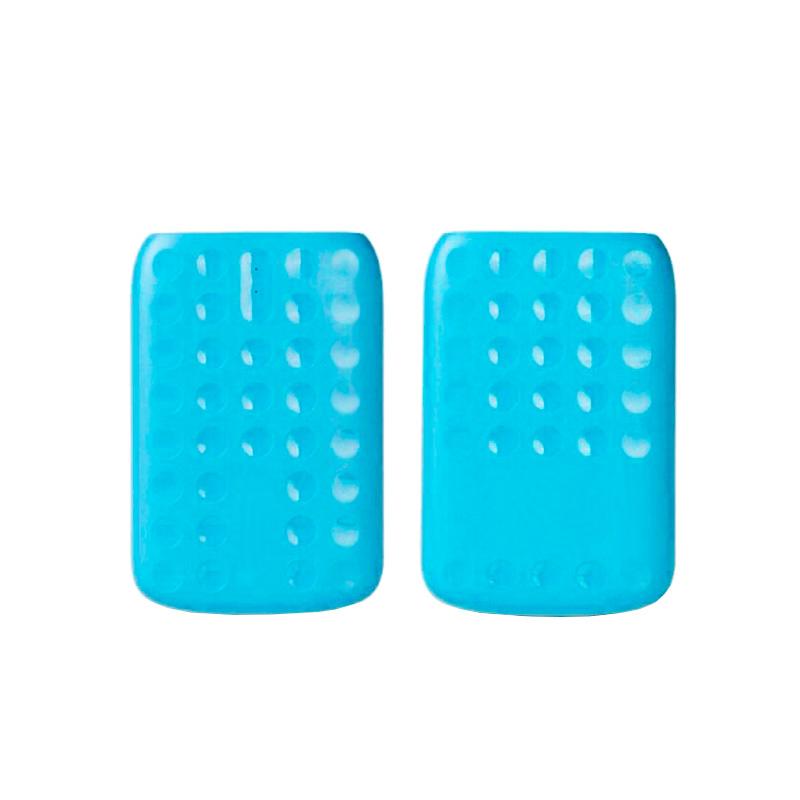 Аккумулятор Activ PB08 8800mAh Blue SBS3900MAH 52230 аккумулятор activ vitality 4500mah gold 55048