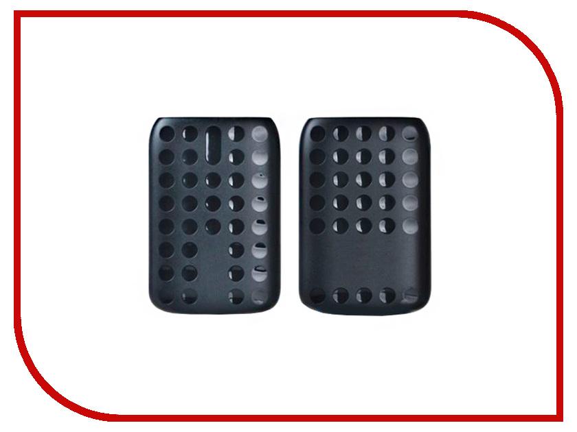 Аккумулятор Activ PB08 8800 mAh Black SBS3900MAH 52228