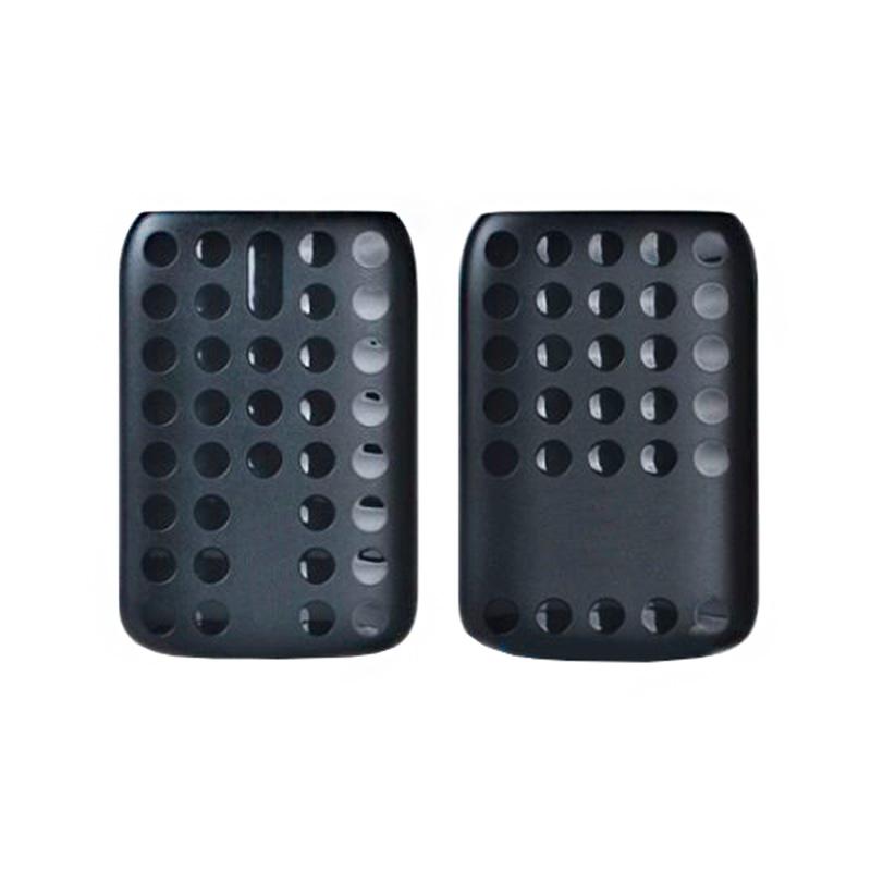 Аккумулятор Activ PB08 8800mAh Black SBS3900MAH 52228