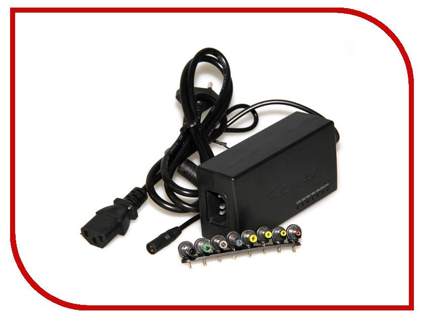 Блок питания Meind NOUT-4 PY-4096 12-24V 24253<br>