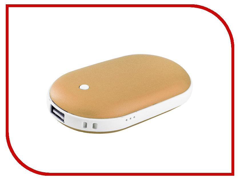 Аккумулятор Activ Mode 118 5000 mAh Gold 58859