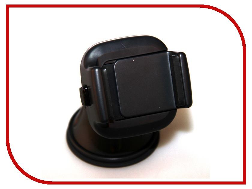 Держатель Activcar ACC-CR115 18663