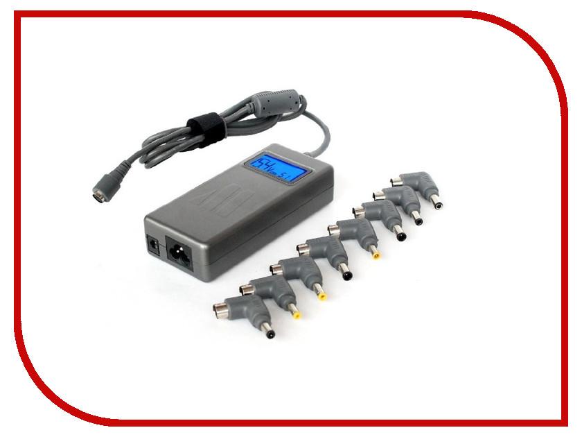 Блок питания Meind 505G Auto-Switch 15V-20V LCD 49009