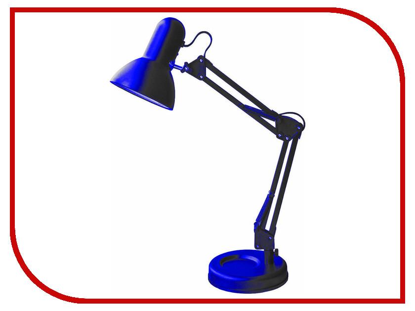 Настольная лампа Camelion KD-313 C12 Violet лампа настольная camelion kd 017bс02