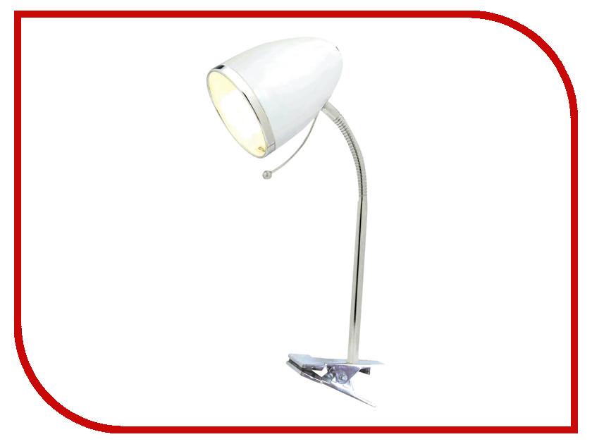 Лампа Camelion KD-310 C01 White<br>