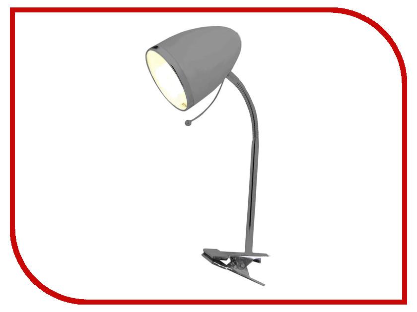 Лампа Camelion KD-310 C03 Silver
