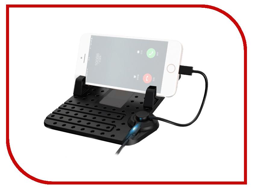 Держатель Activ Lightning/Micro USB 56625<br>