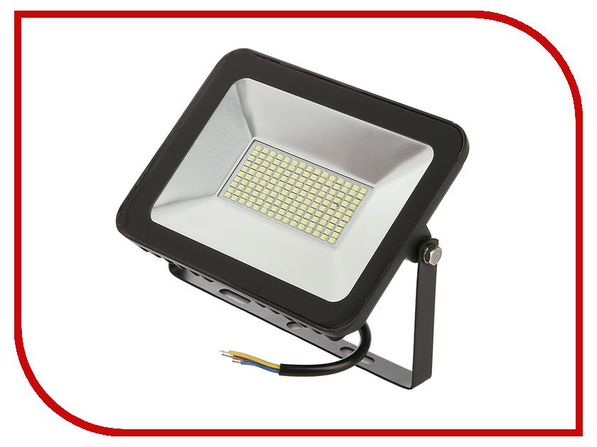 Лампа UltraFlash LFL-3001 C02 Black  цена