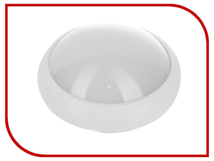 Светильник UltraFlash LBF-0108S C01<br>