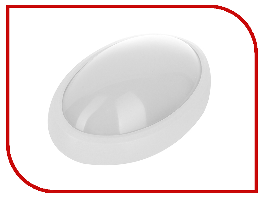 Светильник UltraFlash LBF-0208 C01