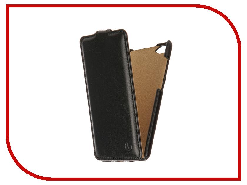 ��������� ����� Xiaomi Mi4c Pulsar Shellcase Black PSC0874