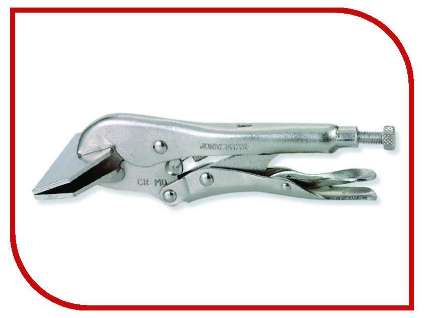 Инструмент Jonnesway P54M08A - струбцина<br>
