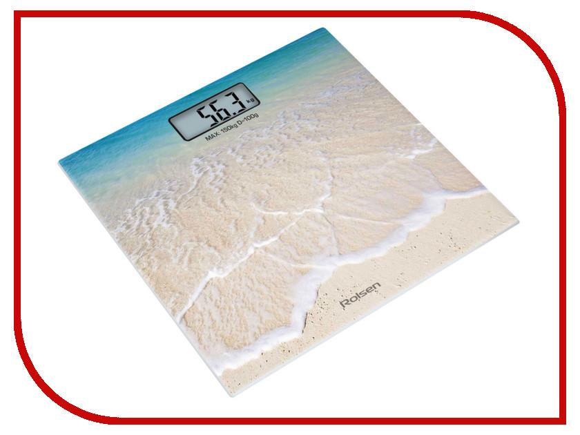 Весы Rolsen RSL1519 Seasid<br>