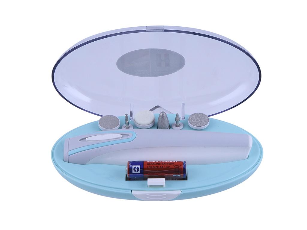 цена на Аппарат для маникюра и педикюра Vitek VT-2212