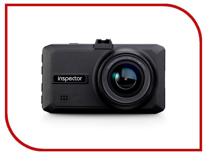 Видеорегистратор Inspector Breeze<br>