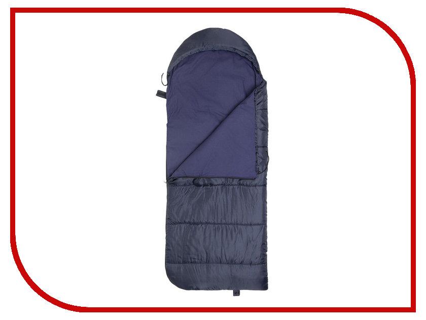 Cпальный мешок Helios Батыр XXL СОШ-3 Blue 095072