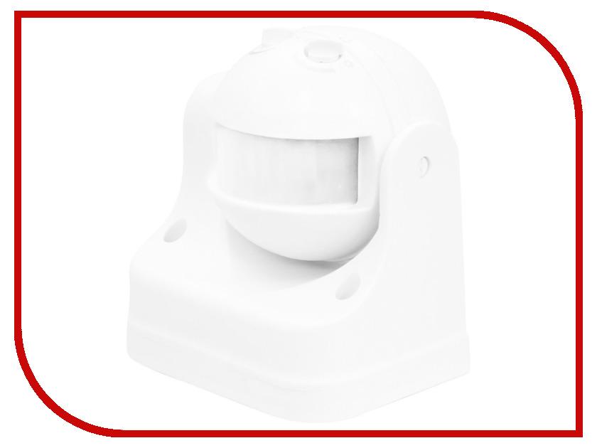������ �������� Feron SEN11/LX-39 White
