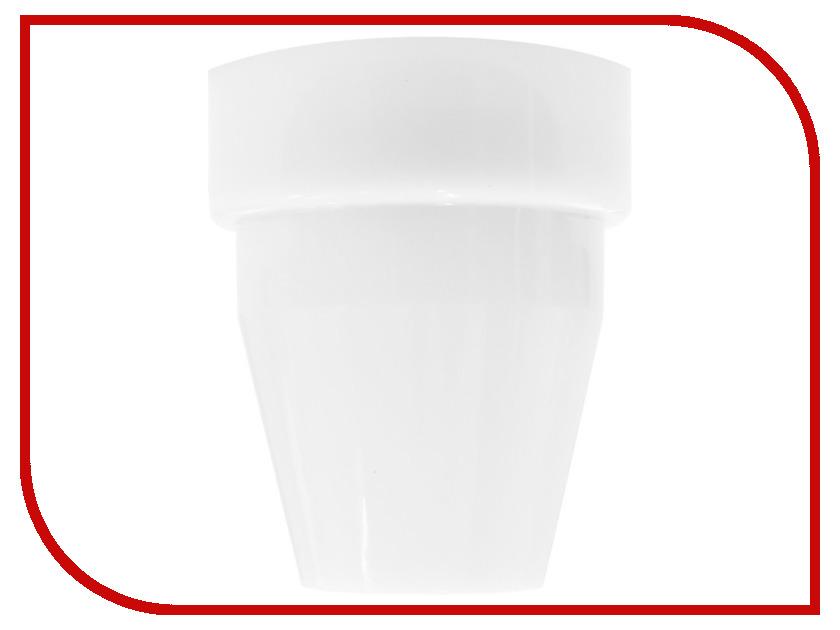 Датчик движения Feron SEN26/LXP02 White