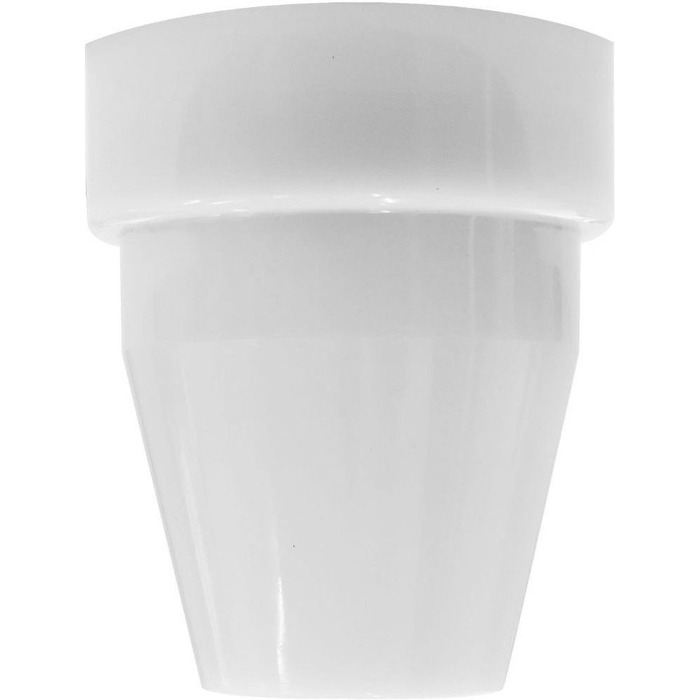 цена на Датчик Feron SEN26/LXP02 White
