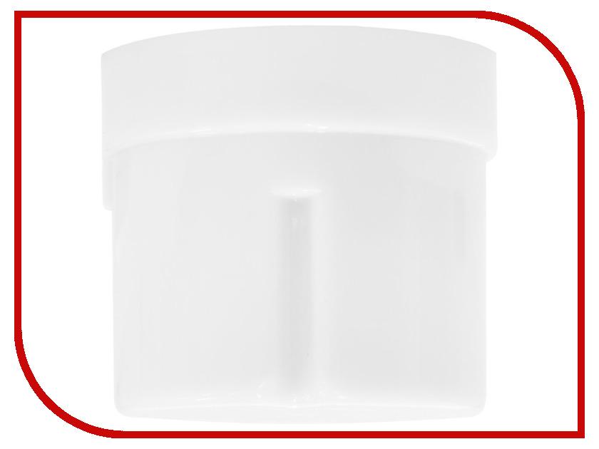 Датчик движения Feron SEN27/LXP03 White