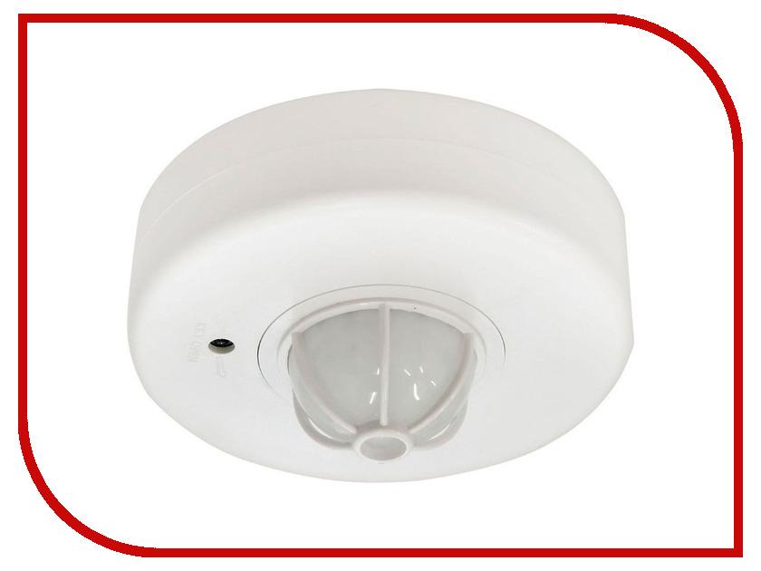 Датчик движения Feron SEN4/LX28A White