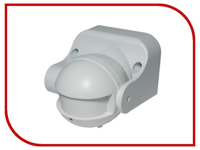 Датчик движения Feron SEN42 White<br>