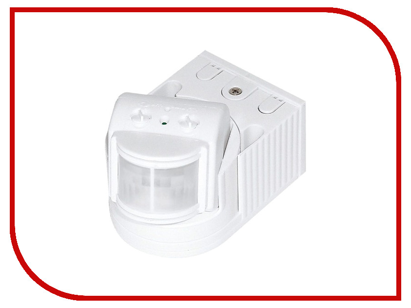 ������ �������� Feron SEN8/LX118B White