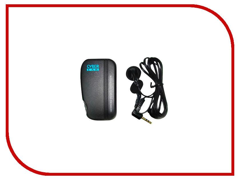 Усилитель слуха Vohom Tech HAP-40<br>