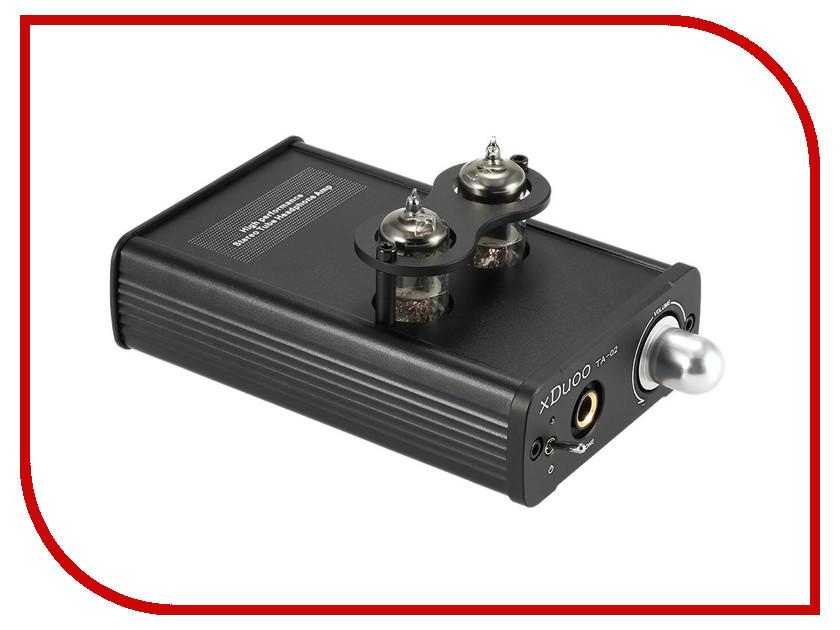 Усилитель xDuoo TA-02 tac status ta 300 8354 31490