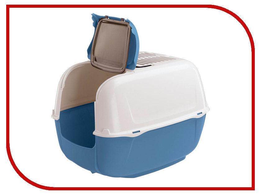 Туалет Ferplast Prima Cabrio 72053899<br>