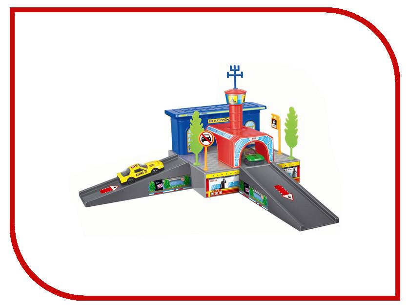 Игрушка Dave Toy Аэропорт 3201<br>