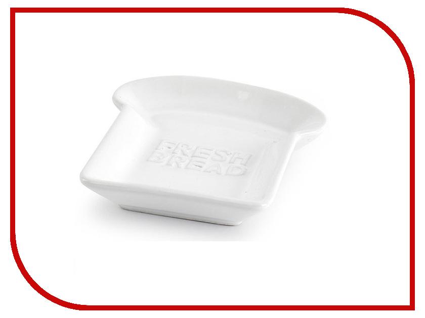 Кухонная принадлежность Balvi Fresh Bread 25475