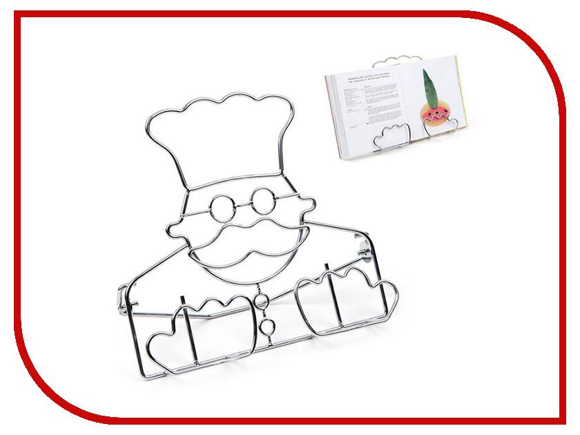 Кухонная принадлежность Balvi Le Chef 25212