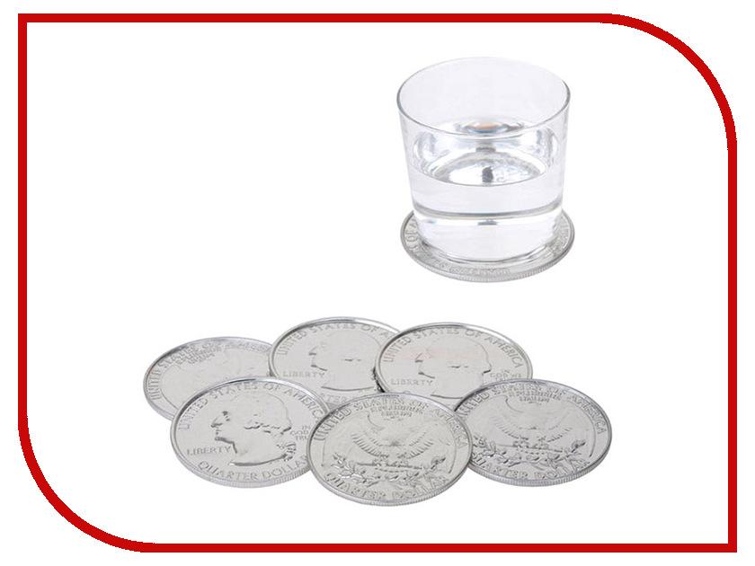 Кухонная принадлежность Balvi Coins 24583<br>