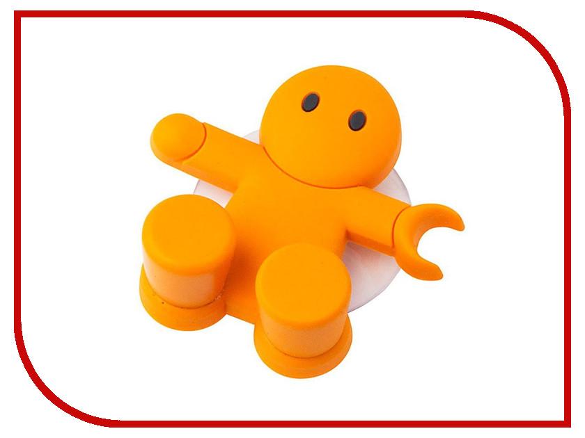Гаджет Balvi Amico Orange 26150<br>