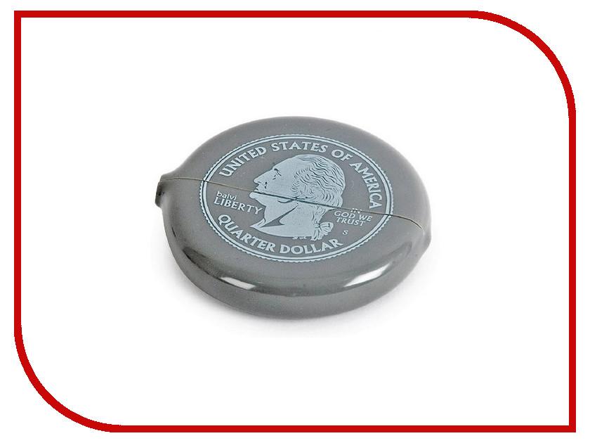 Гаджет Balvi Silver Quarter 25547