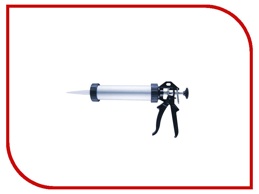Пистолет для герметика Brigadier Lite 75018<br>