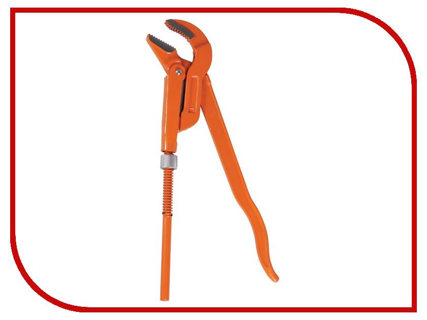Ключ воротка Archimedes 90221