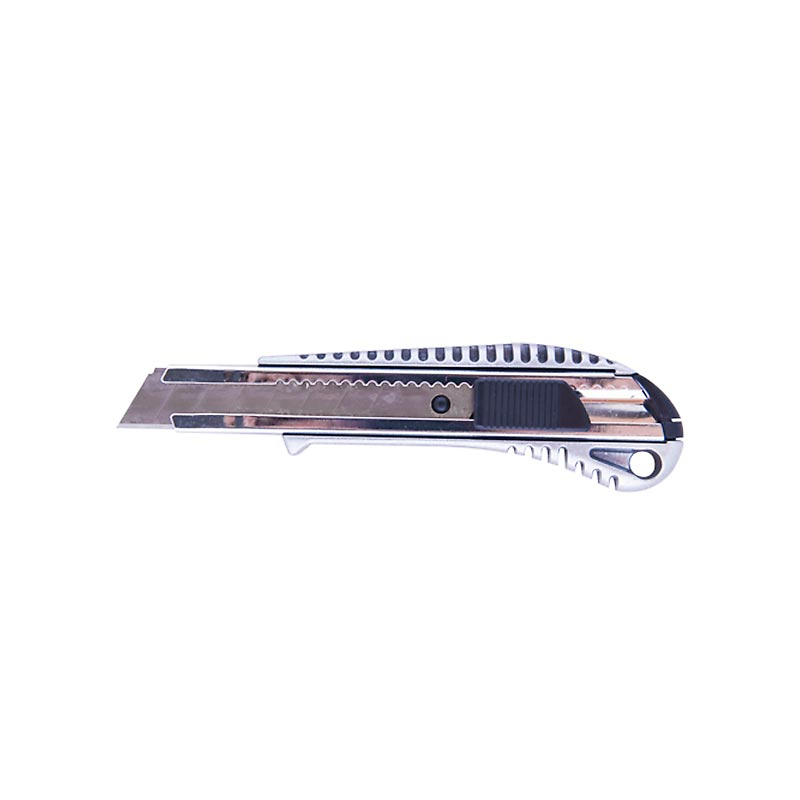 Нож Brigadier 63322 нож сапожный brigadier 63044
