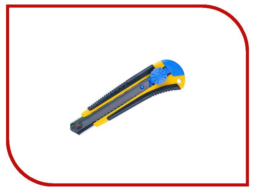 Нож Brigadier 63338